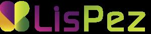 LisPez Logo freigestellt
