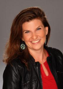 Angelika Karamer Stehlik