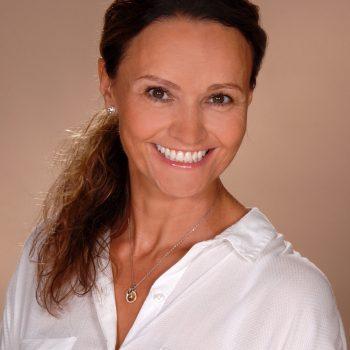 Michaela Hickman