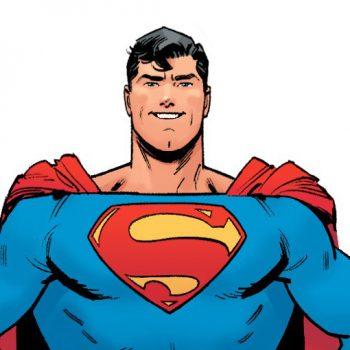 docshaner-superman1