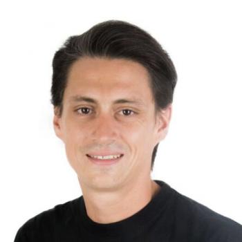 Rodrigo Marin Ledesma