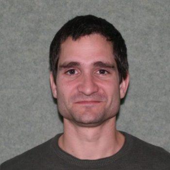 Rafael Klausner